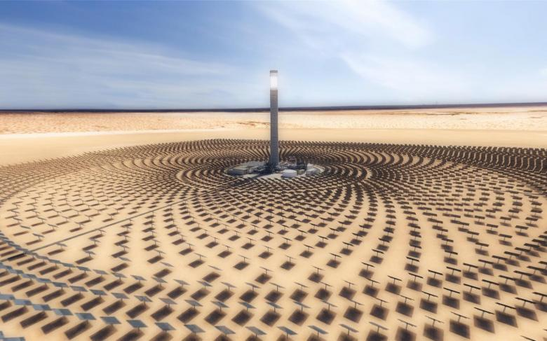 http://www.ingenieriayconstruccion.sener/ecm-images/sener-planta-termosolar-torre-central-nooro-III