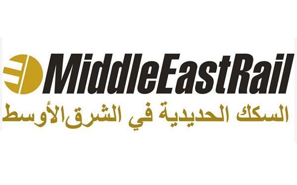 SENER participa en Middle East Rail con proyectos de transporte urbano en Oriente Medio