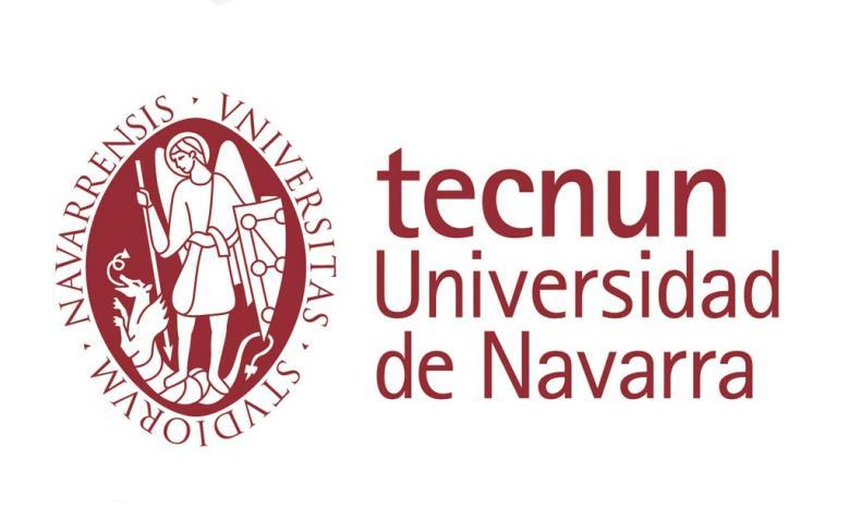 http://www.ingenieriayconstruccion.sener/ecm-images/XXIV-Foro-de-empleo-Tecnun