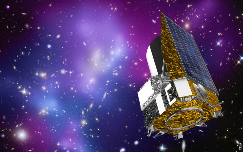 http://www.aerospace.sener/ecm-images/Euclid-spacecraft