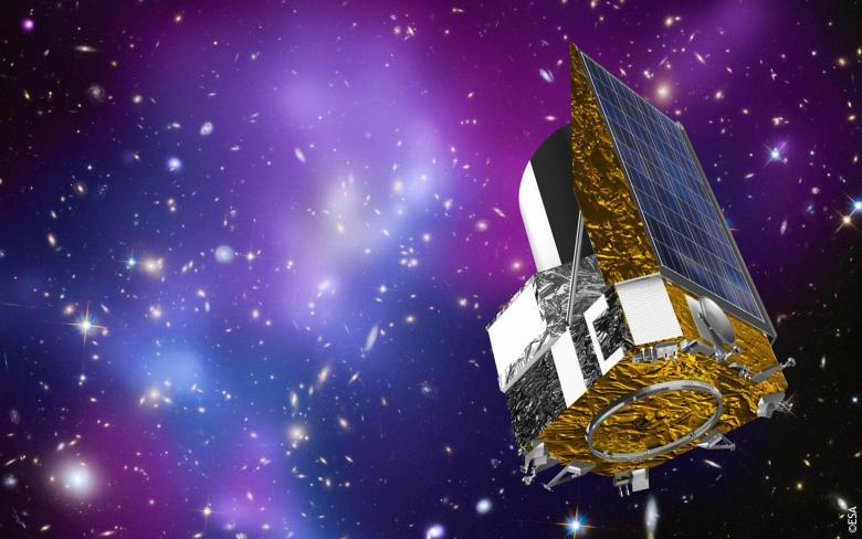 http://www.inzynieriakosmiczna.sener/ecm-images/Euclid-spacecraft