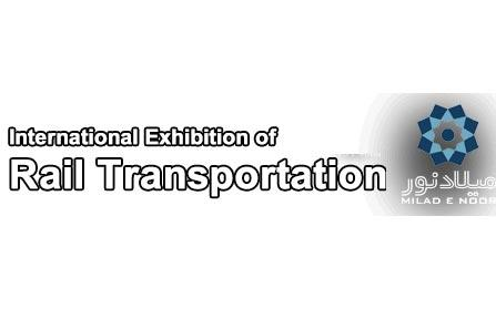 http://www.ingenieriayconstruccion.sener/ecm-images/Iran-Rail-Expo
