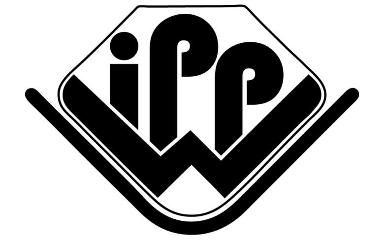 http://www.ingenieriayconstruccion.sener/ecm-images/IPPW-logo