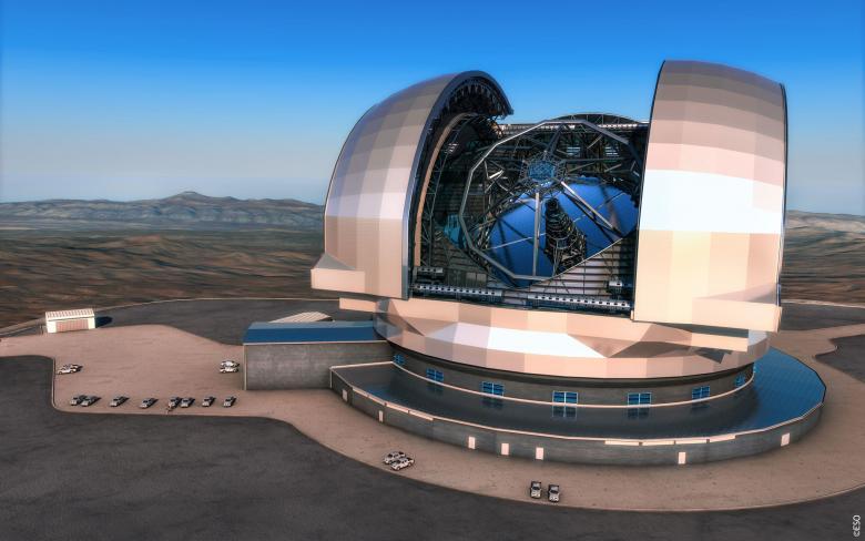 http://www.ingenieriayconstruccion.sener/ecm-images/E-ELT-telescope