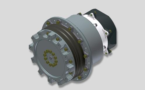 http://www.ingenieriayconstruccion.sener/ecm-images/sener-actuador-rotatorio-dta1201