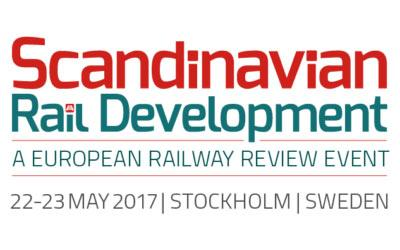 http://www.ingenieriayconstruccion.sener/ecm-images/Scandinavian-Rail-Development-2017