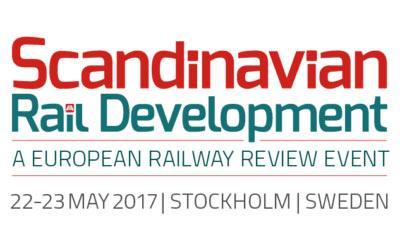 http://www.infraestructurasytransporte.sener/ecm-images/Scandinavian-Rail-Development-2017