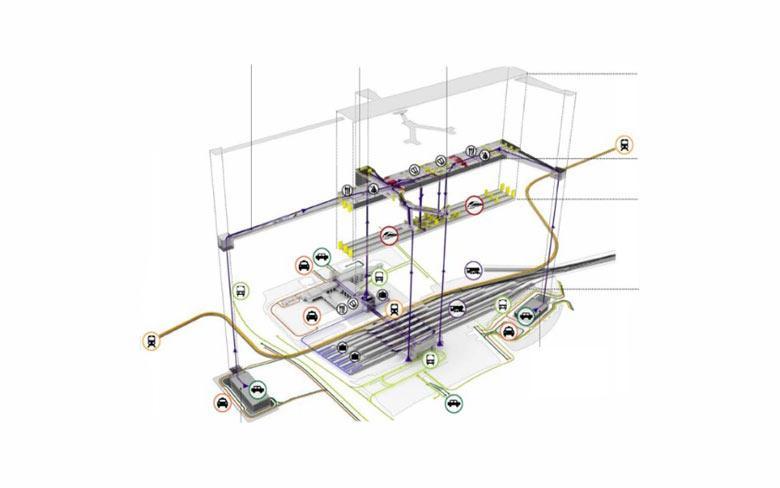 http://www.ingenieriayconstruccion.sener/ecm-images/Los-Angeles-union-station-1