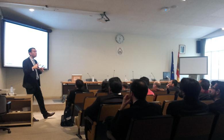 http://www.aerospace.sener/ecm-images/CRAFERIC-2017-Vista-de-la-conferencia-de-SENER
