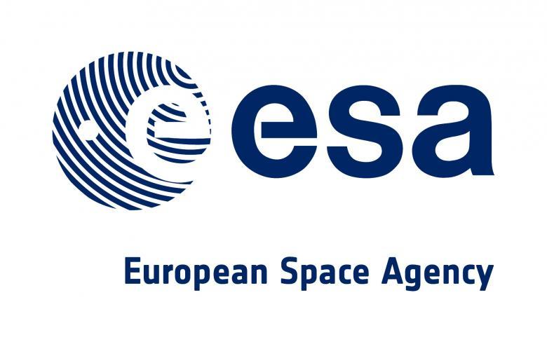 http://www.ingenieriayconstruccion.sener/ecm-images/ESA-logo