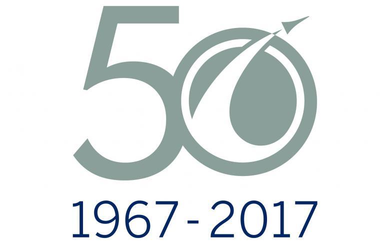 http://www.ingenieriayconstruccion.sener/ecm-images/SENER-en-Espacio-50-aniversario-logo