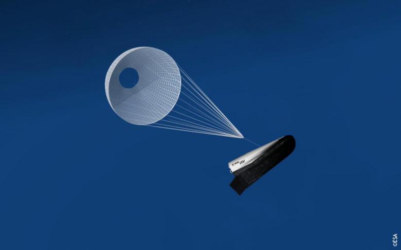 http://www.aeroespacial.sener/ecm-images/sener-aerospace-ixv-copy-esa_replica_replica