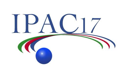 http://www.aerospace.sener/ecm-images/ipac-2017-logo