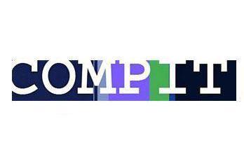 http://www.ingenieriayconstruccion.sener/ecm-images/compit-logo