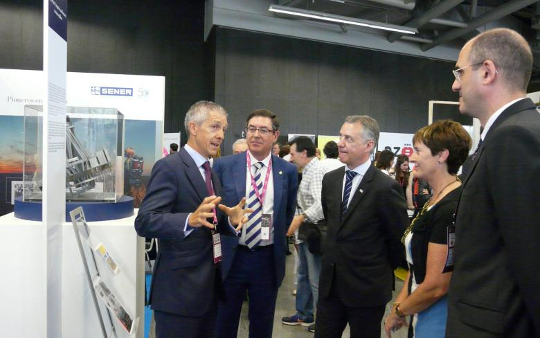 http://www.engineeringandconstruction.sener/ecm-images/global-innovation-day