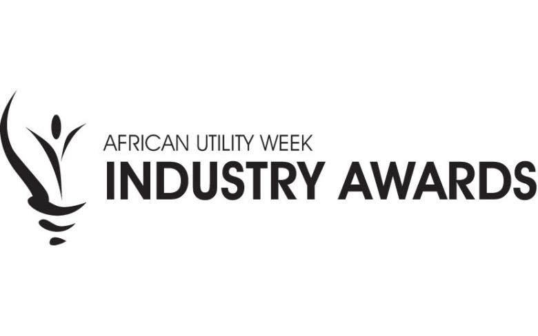 http://www.engineeringandconstruction.sener/ecm-images/african-utility-week-industry-awards