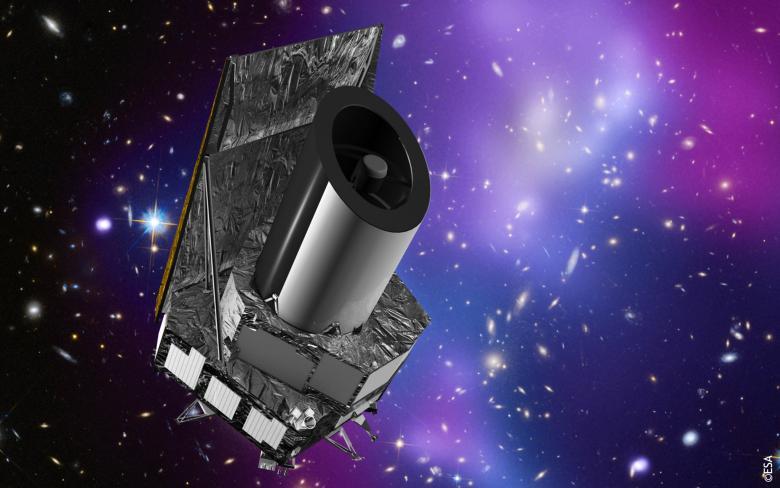 http://www.aeroespacial.sener/ecm-images/sonda-espacial-cientifica-euclid