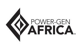http://www.ingenieriayconstruccion.sener/ecm-images/power-gen-africa-conference