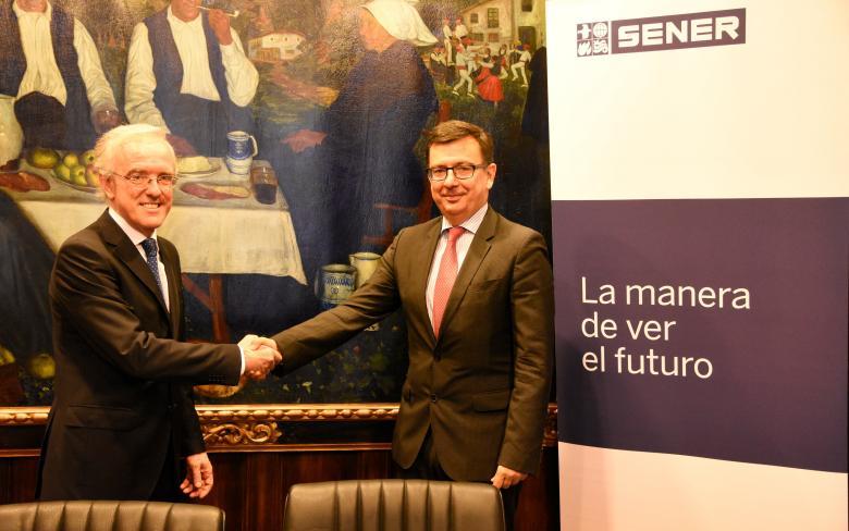 http://www.marine.sener/ecm-images/Firma-BEI