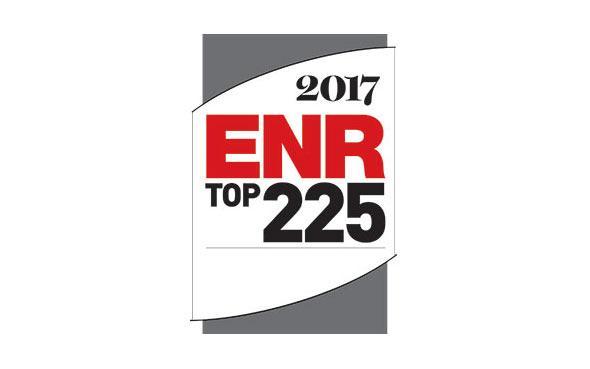 SENER asciende puestos en el ranking de la revista ENR y es líder en África y tercero en Latinoamérica