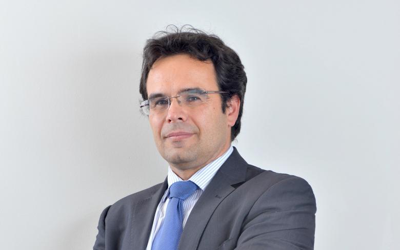 http://www.poweroilandgas.sener/ecm-images/cesar-quevedo