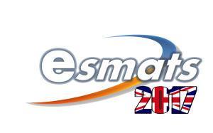 http://www.aeroespacial.sener/ecm-images/esmats-2017