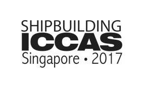 http://www.engineeringandconstruction.sener/ecm-images/iccas-2017