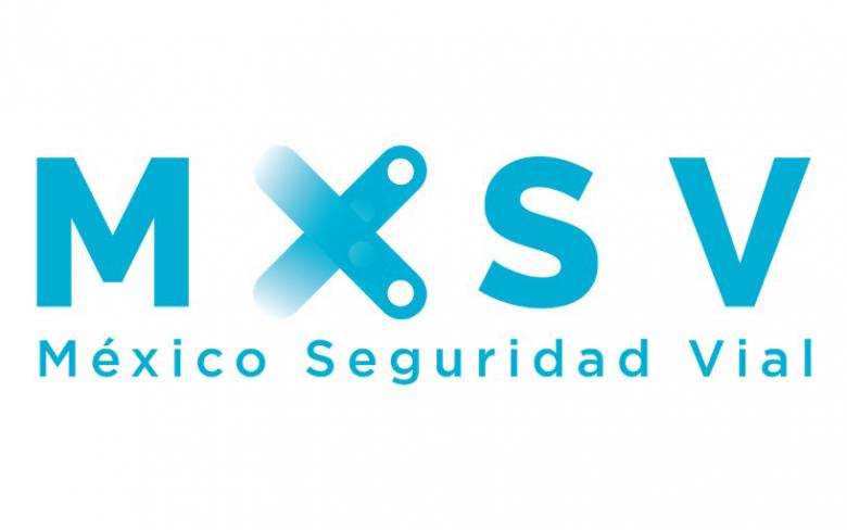 http://www.ingenieriayconstruccion.sener/ecm-images/MXSV
