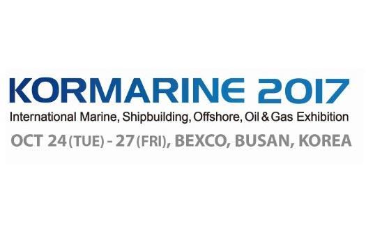 http://www.marine.sener/ecm-images/kormarine-2017
