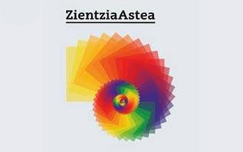 http://www.aerospace.sener/ecm-images/logo-zientzia-astea