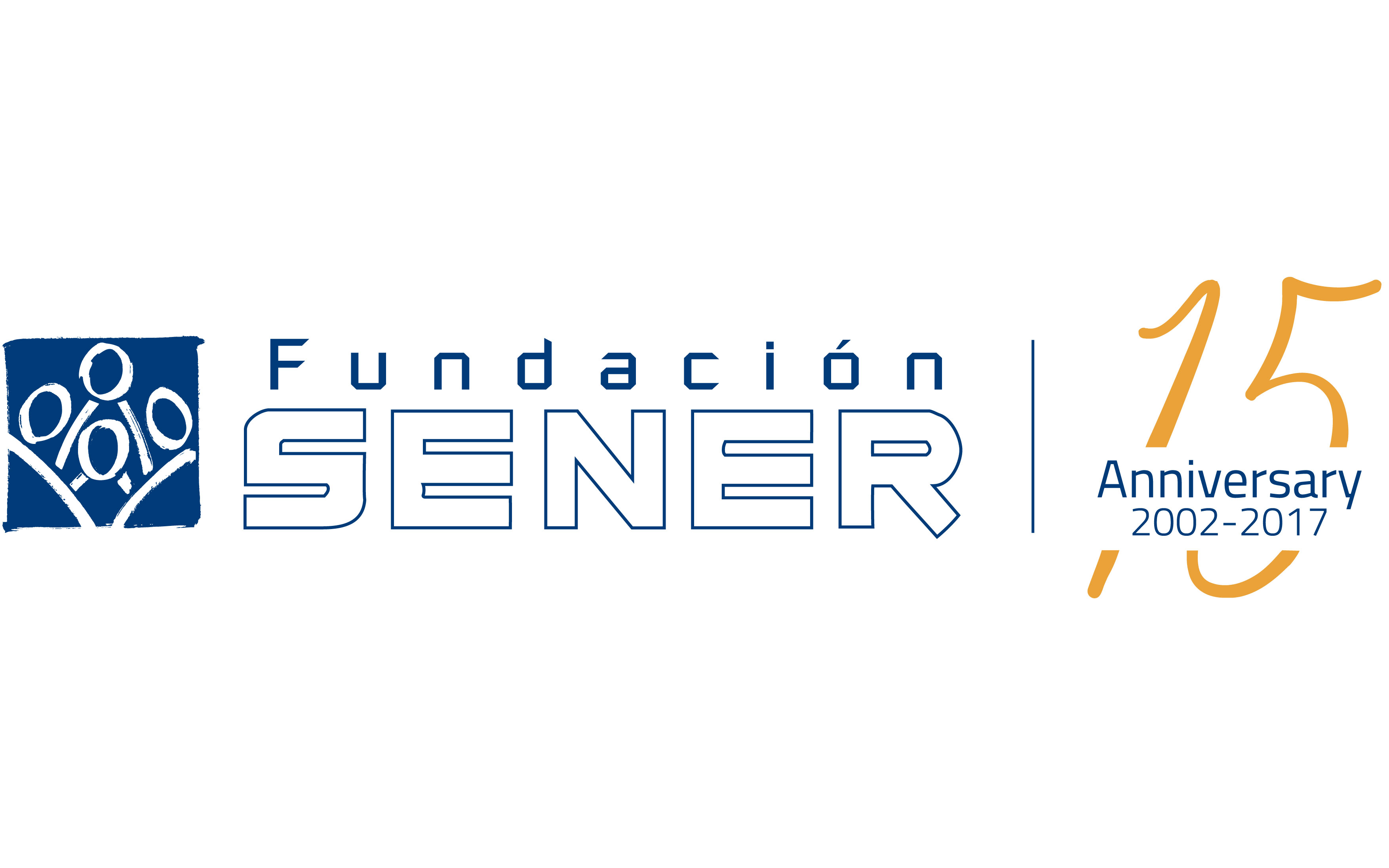https://www.group.sener/ecm-images/fundacion-sener-15-aniversario-1_replica_replica