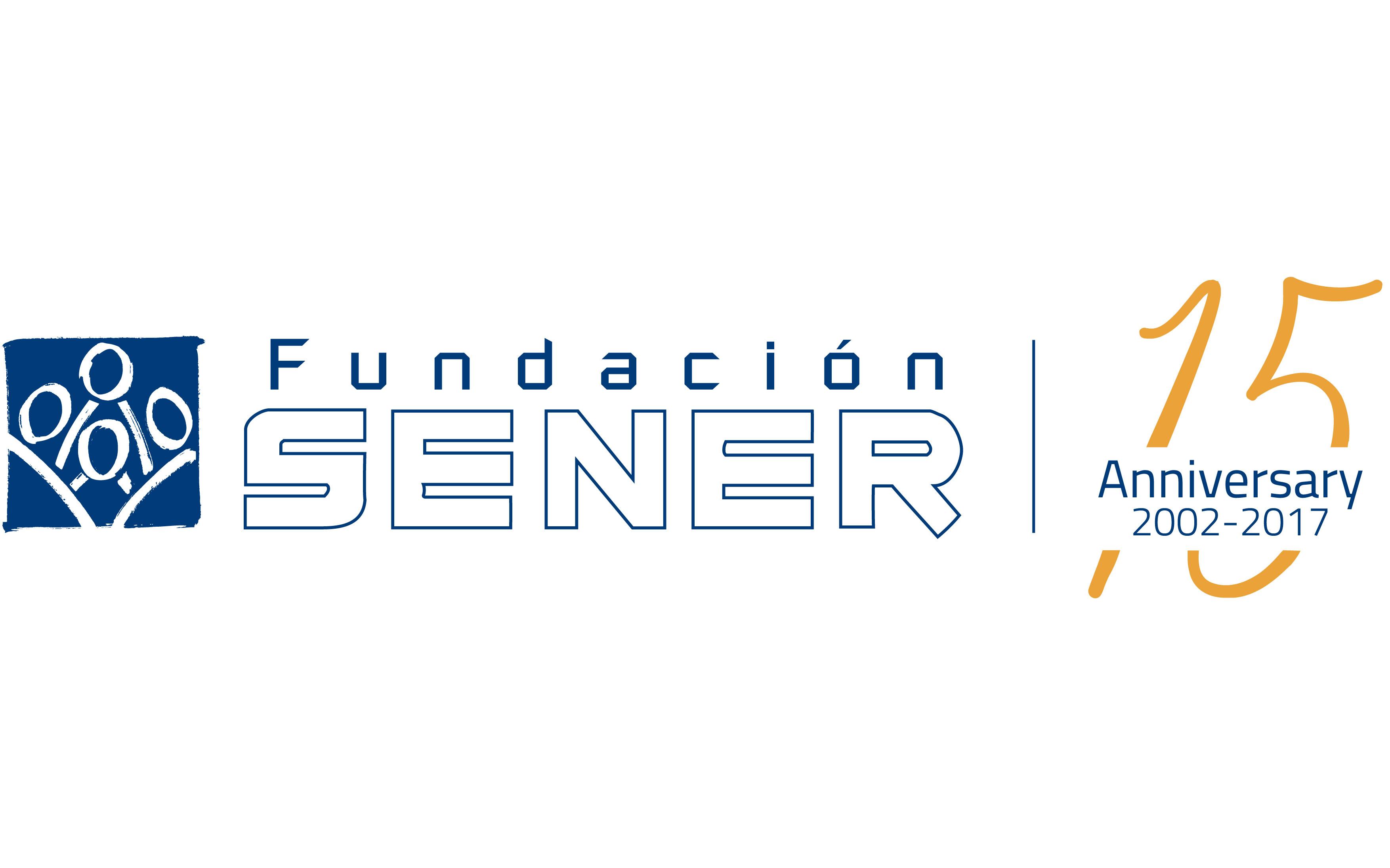 http://www.infrastructuresandtransport.sener/ecm-images/fundacion-sener-15-aniversario-1_replica_replica