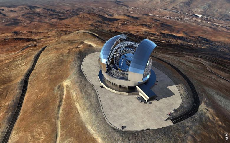 http://www.ingenieriayconstruccion.sener/ecm-images/e-elt-telescope-1