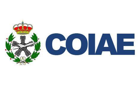 http://www.aerospace.sener/ecm-images/logo-coiae