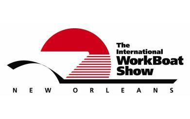 http://www.marine.sener/ecm-images/workboat-show-logo