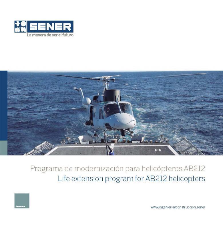 http://www.aeroespacial.sener/ecm-images/catalogo-ab-212