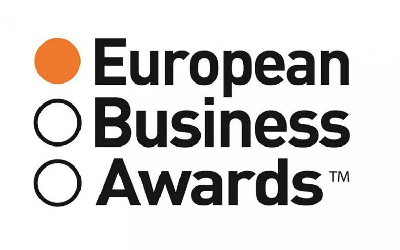 SENER, selected among the best companies in the European Business Awards