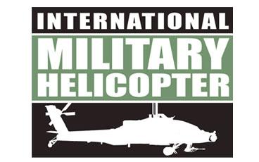 http://www.ingenieriayconstruccion.sener/ecm-images/International-Military-Helicopter-2018