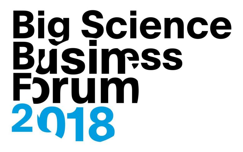 http://www.ingenieriayconstruccion.sener/ecm-images/Big-Science-Business-Forum-2018