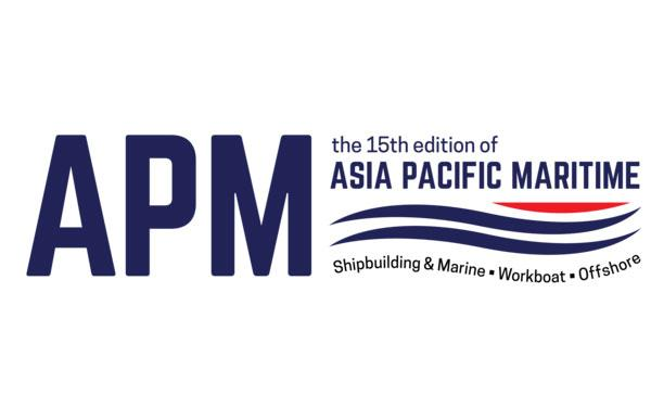 http://www.engineeringandconstruction.sener/ecm-images/Asia-Pacific-Martitime-2018