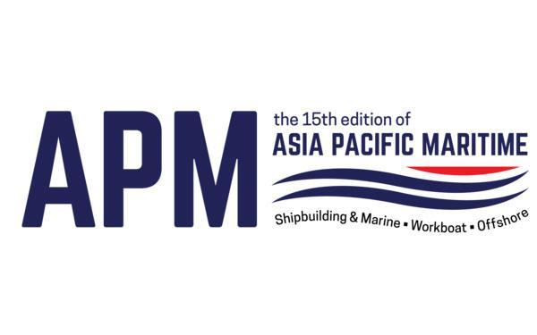 http://www.marine.sener/ecm-images/Asia-Pacific-Martitime-2018