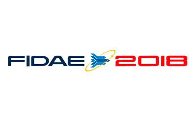 http://www.engineeringandconstruction.sener/ecm-images/Feria-Internacional-Del-Aire-y-del-Espacio-2018-FIDAE