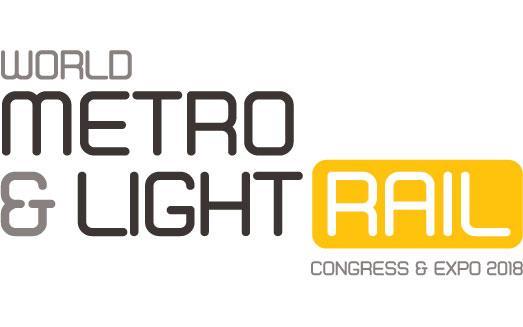 http://www.ingenieriayconstruccion.sener/ecm-images/World-Metro-Rail-Congress