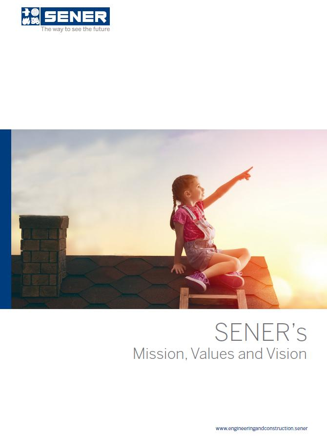 http://www.infrastructuresandtransport.sener/ecm-images/sener-mission-vision-values