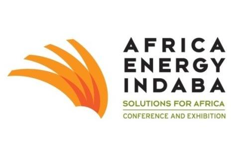 http://www.engineeringandconstruction.sener/ecm-images/africa-energy-indaba