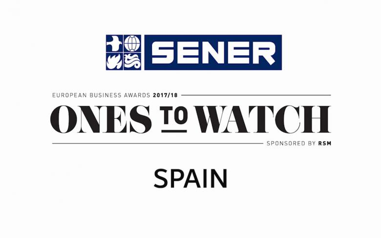 http://www.poweroilandgas.sener/ecm-images/sener-ones-to-watch