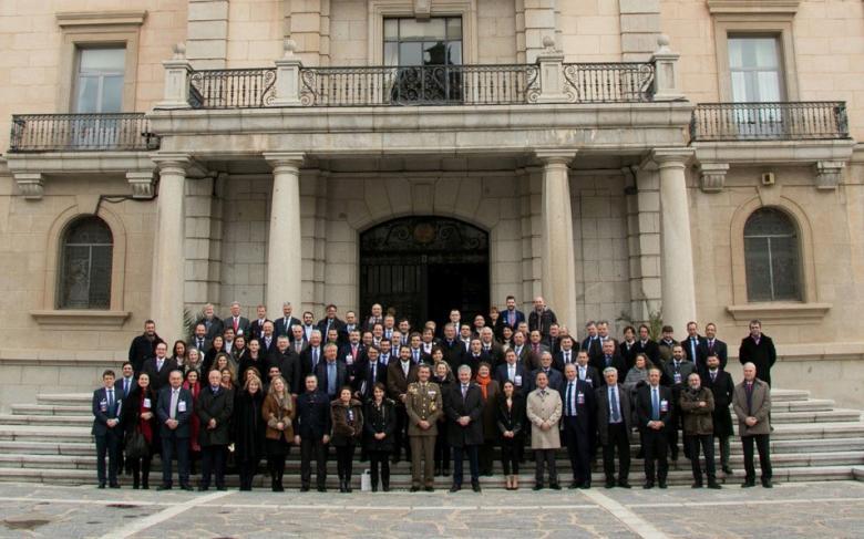 http://www.ingenieriayconstruccion.sener/ecm-images/sener-niag-otan-plenario