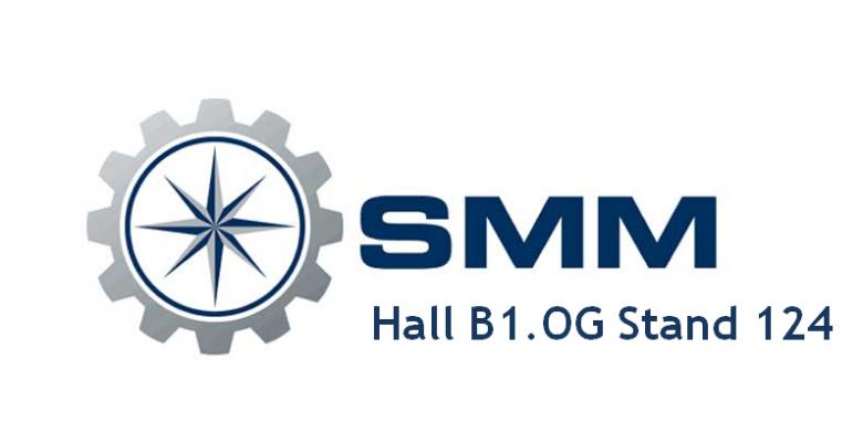 http://www.ingenieriayconstruccion.sener/ecm-images/smm-hamburgo-2018