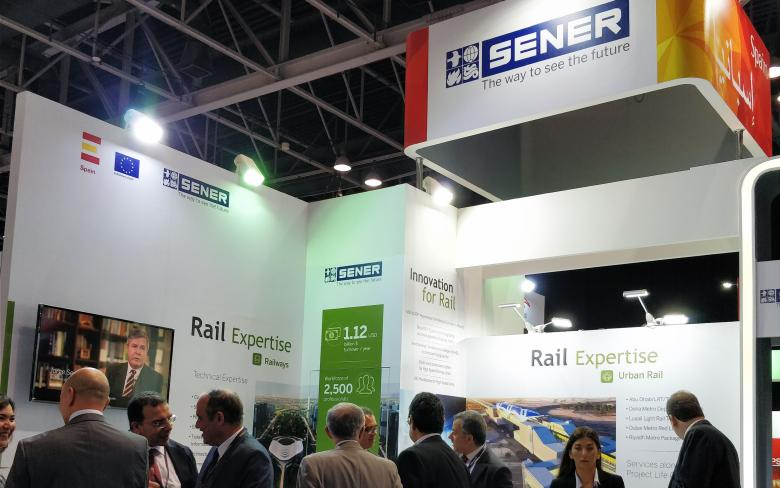 http://www.ingenieriayconstruccion.sener/ecm-images/middle-east-rail-2018