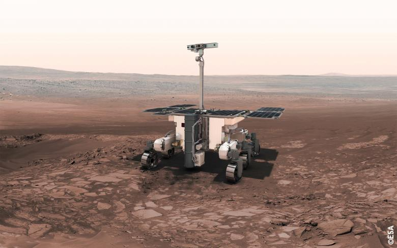 http://www.ingenieriayconstruccion.sener/ecm-images/exomars-rover